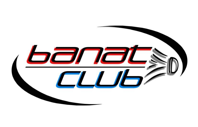 banat club tournamnet